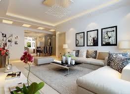 chic large wall decorations living room: best how to decorate a large living on living with new large wall decor ideas for