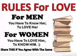 funny-quotes-about-love-quotes-about-love-funny-way-of-life-funniest-jokes-31503.jpg via Relatably.com