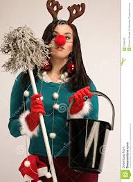 Image result for christmas cleaning free images
