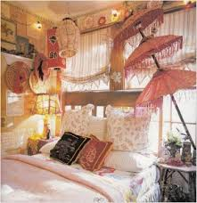 home office hippie decorating ideas bedroom ideas for teenage girls tumblr ikea small bathroom ideas bedroom home office guest room tropical