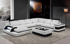 modern corner sofas and leather corner sofas for sofa set living room furniture with large corner china living room furniture