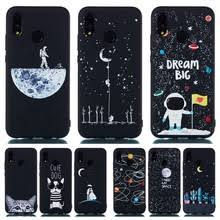 Popular Boutique Moon-Buy Cheap Boutique Moon lots from China ...