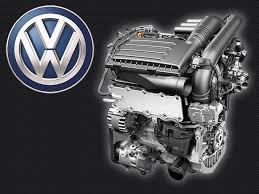 Risultati immagini per tecnologia volkswagen