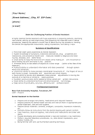 11 dental assistant resume examples | agreementtemplates.info Sample Dental Assistant Resume Examples