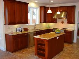 shaped kitchen layouts small lovable