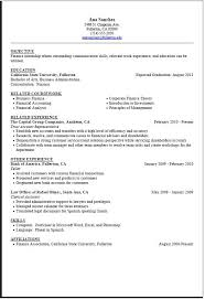 job resume best resume sample resume resume examples resume format cover letter format for online application