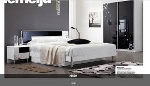 mdf bedroom furniture s008 bedroom set with mdf furniture bed and mdf bedroom furniture mdf bedroom bedroom furniture china