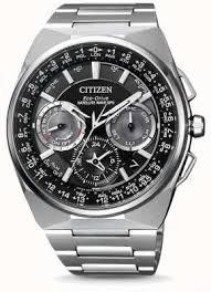 Citizen Часы - Официальный дистрибьютор в СК - First Class ...