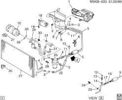 wiring diagram 1998 oldsmobile intrigue wiring automotive wiring description 990120mw09 023 wiring diagram oldsmobile intrigue