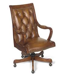 amazing home office desk chairs about remodel home decor ideas with home office desk chairs beautiful luxurious office chairs