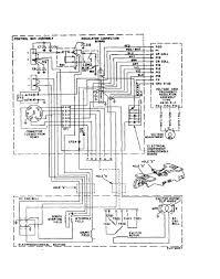 generator wire diagram wiring diagram generator the wiring diagram generator wiring diagram nilza wiring diagram