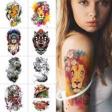 Купите koi tattoo онлайн в приложении AliExpress, бесплатная ...
