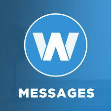 Westside Church - Audio Messages