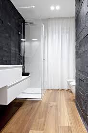 gt hastings illuminated bathroom mirror