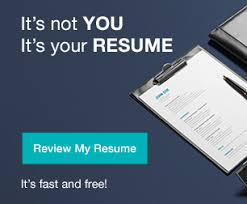 how to follow up a resume submission   expert career advice   laddersresume reviewer