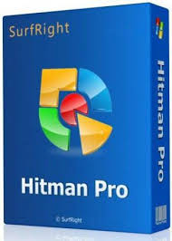 Hitman Pro 3.7.0 Build 182 Full With Crack