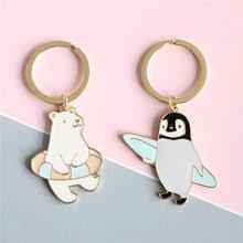 <b>polar bear</b> silver