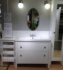 ikea bathroom sink design ideas images bathrooms pinterest ikea bathroom oak bathroom vanity