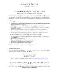 production manager resume television http wwwresumecareerinfo    sample