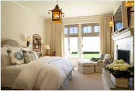 Soothing Paint Colors For Bedroom Soothing Bedroom Colors Best Bedroom Ideas 2017