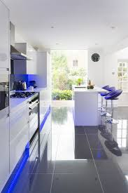 kitchen led lighting kitchen contemporary with ambient lighting bar stools image by apd interiors ambient kitchen lighting