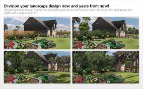Small Picture Landscape Design Mac Home Landscape Design Premium V18 12 Best