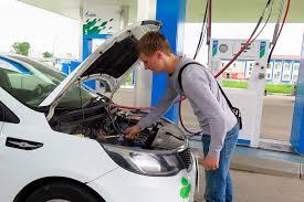 Газовое <b>топливо</b> нового поколения будет востребовано у ...