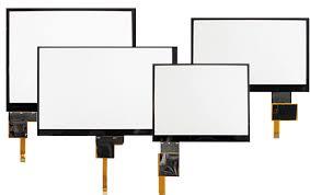 TFT Touch <b>Panel</b>, LCD Touch <b>Panel</b>, <b>Touch Screen</b> - Winstar <b>Display</b>