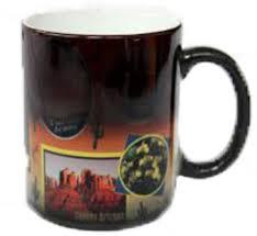 <b>Magic</b> Mugs at Rs 100 /piece | Borivali East | Mumbai | ID ...
