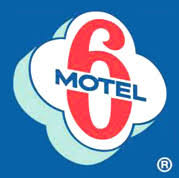 Image result for motel 6 images