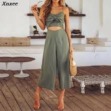 <b>xnxee</b> - Buy <b>xnxee</b> with free shipping on AliExpress