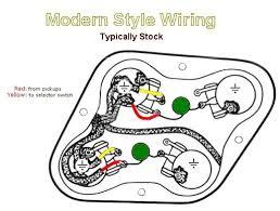 s vs modern les paul wiring seymour duncan modern les paul wiring