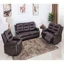 China OEM China Sectional Fabric Recliner <b>Corner Sofa Bed</b> ...