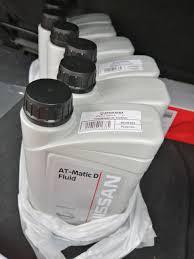 <b>Защитная накладка на передний</b> бампер — Renault Koleos, 2.5 л ...