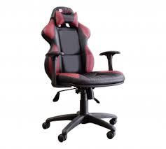 Кресло BiDrive, на роликах - Cilek-store.ru