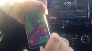 Подключение к <b>штатной магнитоле Chery</b> Tiggo 5. Android 9 ...