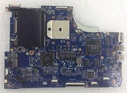<b>HP Envy 15-J</b> 15-J151SA J2E80EA MOTHERBOARD AMD ...