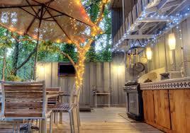 gallery outdoor kitchen lighting: nice outdoor kitchen lighting on interior decor house ideas with outdoor kitchen lighting