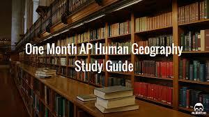 human geography essay topics admchct web fc com human geography essay topics