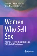 Women <b>Who Sell</b> Sex - A Review of Psychological Research With ...