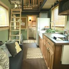 Small Picture 248 best tiny house images on Pinterest Tiny living