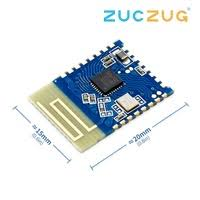 <b>Bluetooth module</b> - Shop Cheap <b>Bluetooth module</b> from China ...