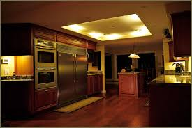 Kitchen Under Cabinet Lights Kitchen Under Cabinet Lighting Led Home Design Ideas