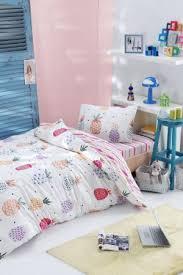 <b>ENLORA</b> HOME купить в интернет-магазине LikeWear Казахстан