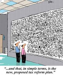 Image result for tax cartoons