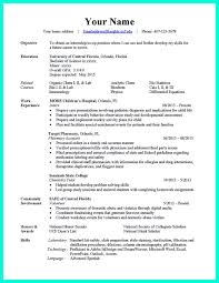 what you will include in the computer science resume depends on what you will include in the computer science resume depends on the training as well as