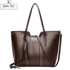 New <b>2pcs</b>/<b>Set Women Composite Bags</b> High Quality Ladies ...