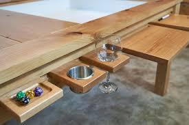 Uniquely <b>Geek</b> | Custom Board <b>Game</b> Tables & <b>Geek</b> Furniture