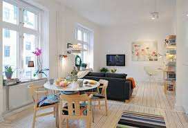 Log Dining Room Tables Apartment Dining Room Sets Is Also A Kind Of Home Decor Apartments