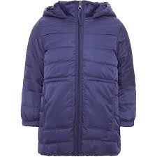 Красивые <b>куртки</b> : приобрести <b>куртки</b> в г. Москва по акции можно ...